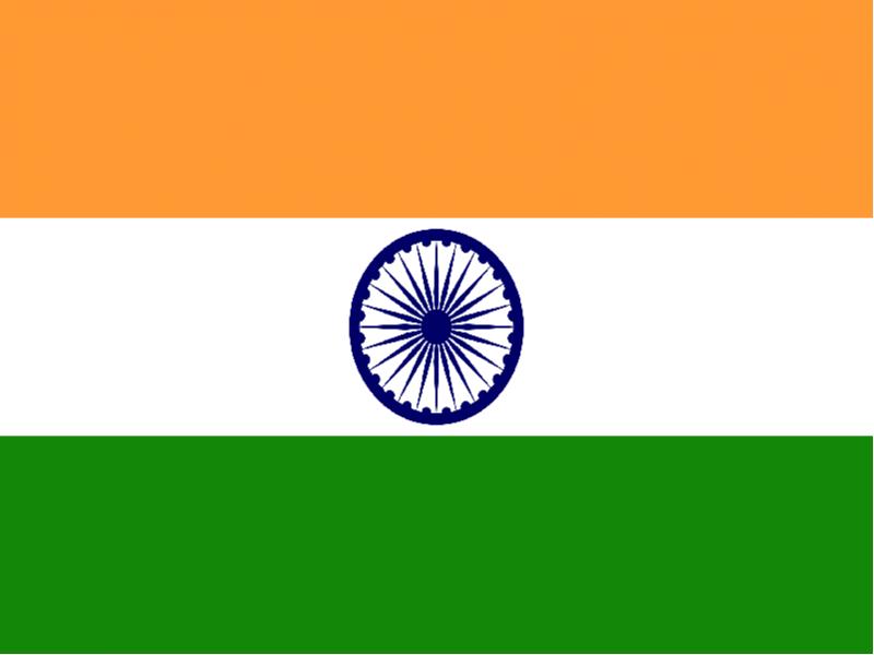 hindistan vize işlemleri