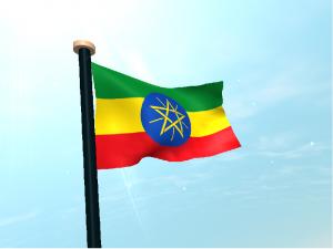 etiyopya vize işlemleri