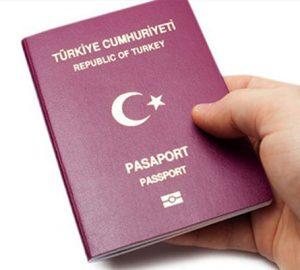 vize ankara, vize başvurusu, vize işlemleri,
