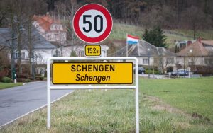 lüksemburg schengen vizesi